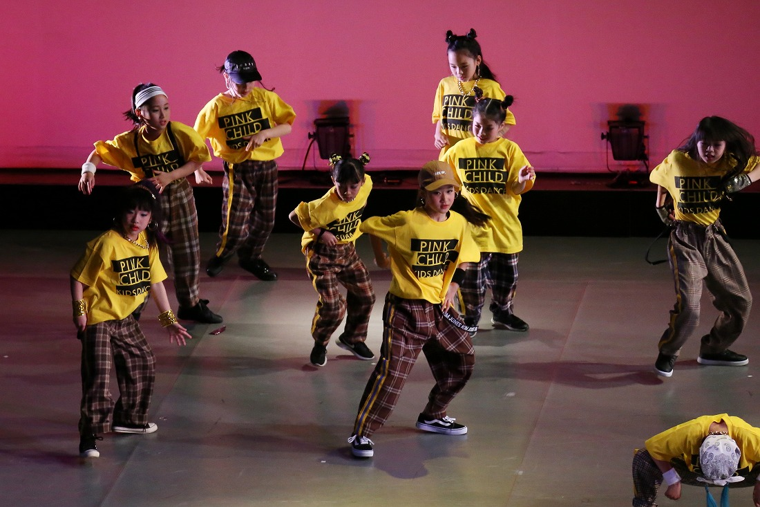 dancefes191fandango 48