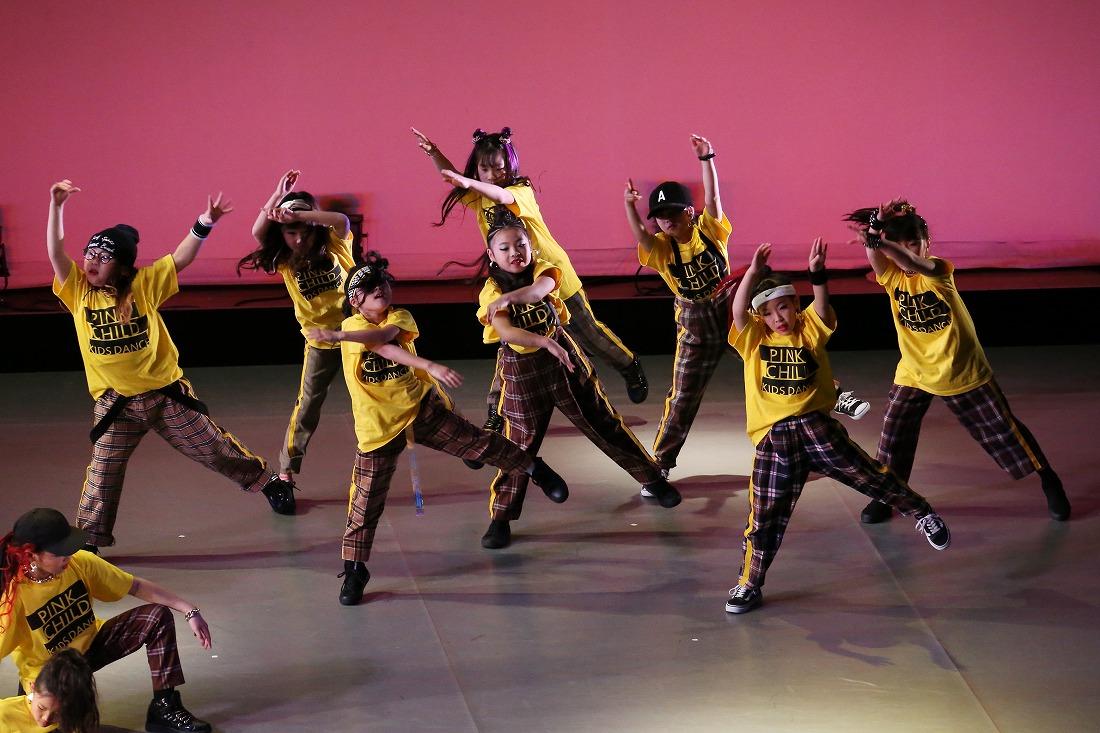 dancefes191fandango 50