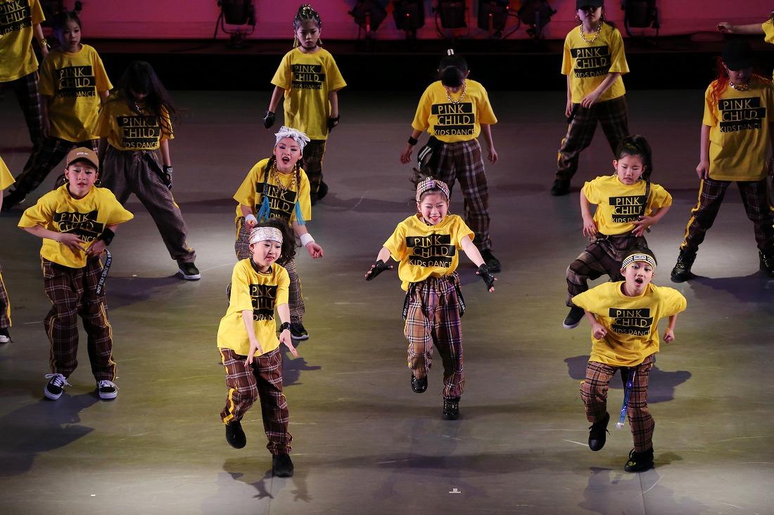 dancefes191fandango 51