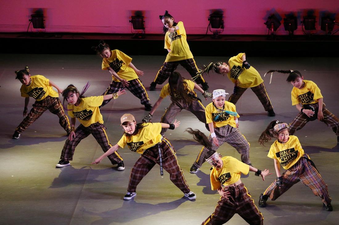 dancefes191fandango 58