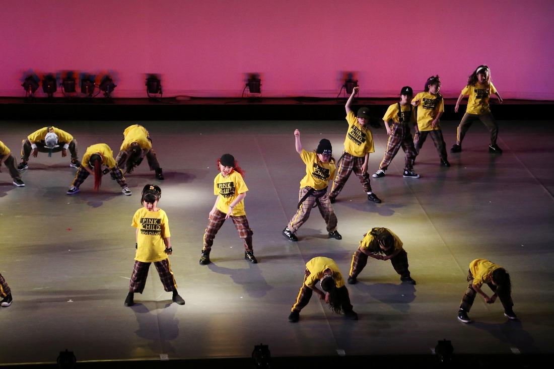 dancefes191fandango 61