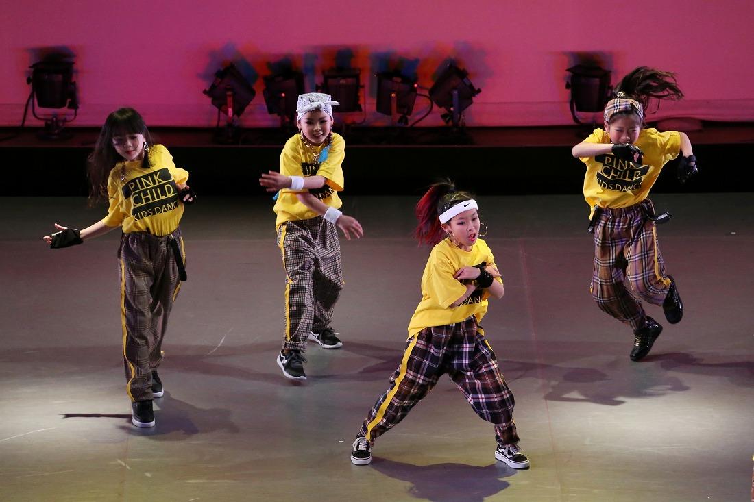 dancefes191fandango 63