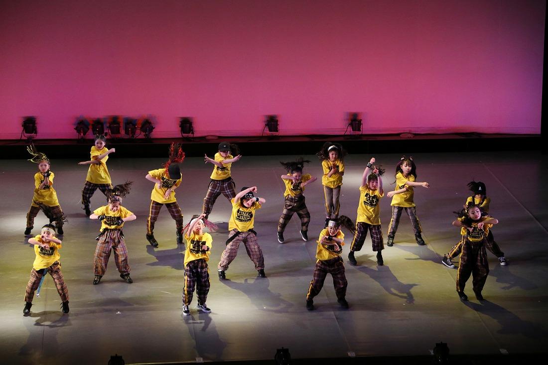 dancefes191fandango 65