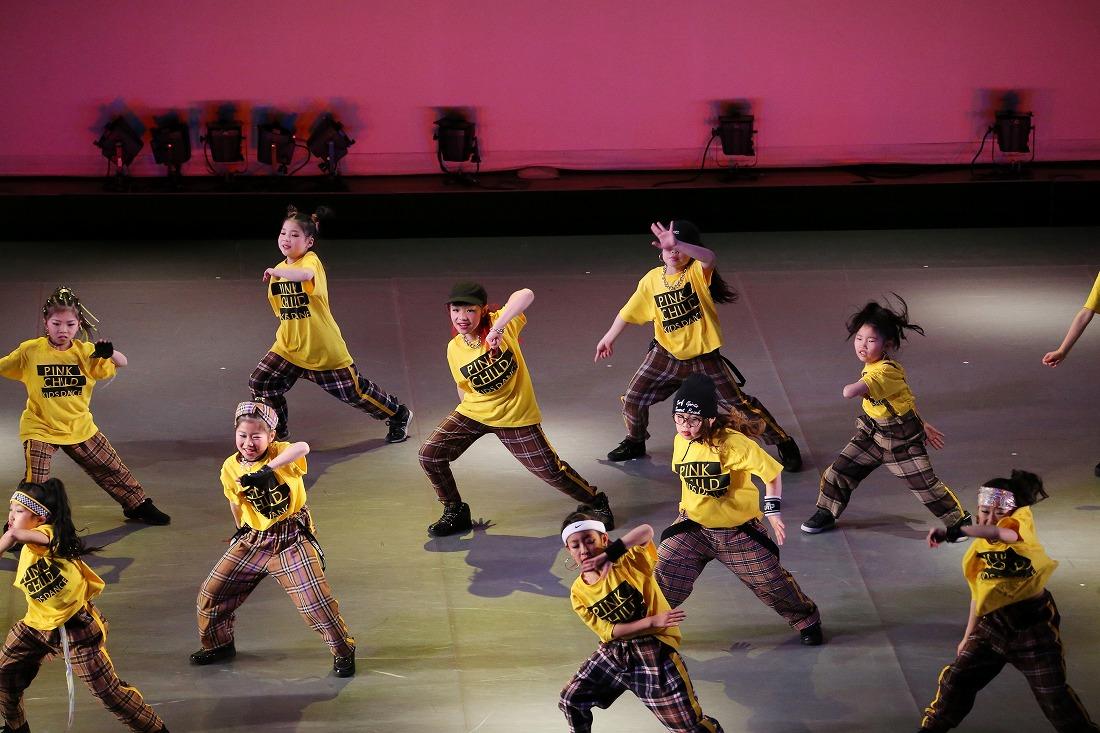 dancefes191fandango 68