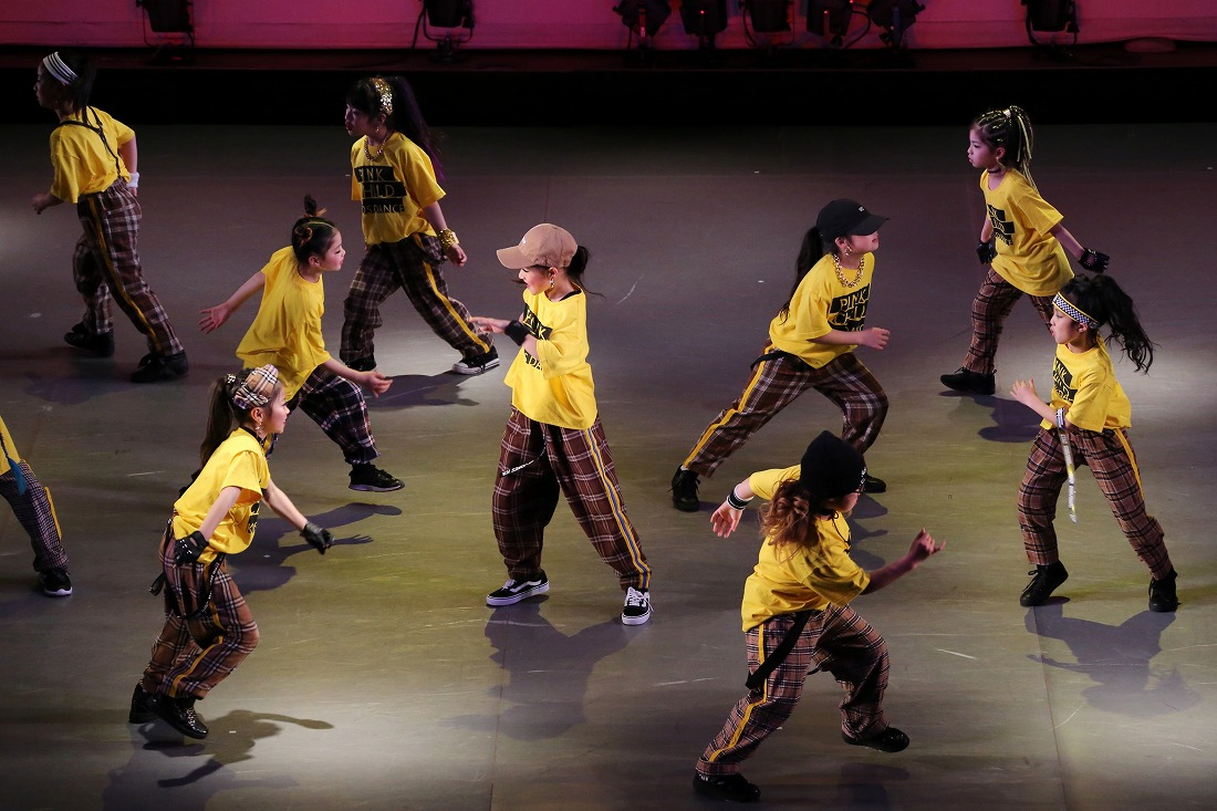 dancefes191fandango 71