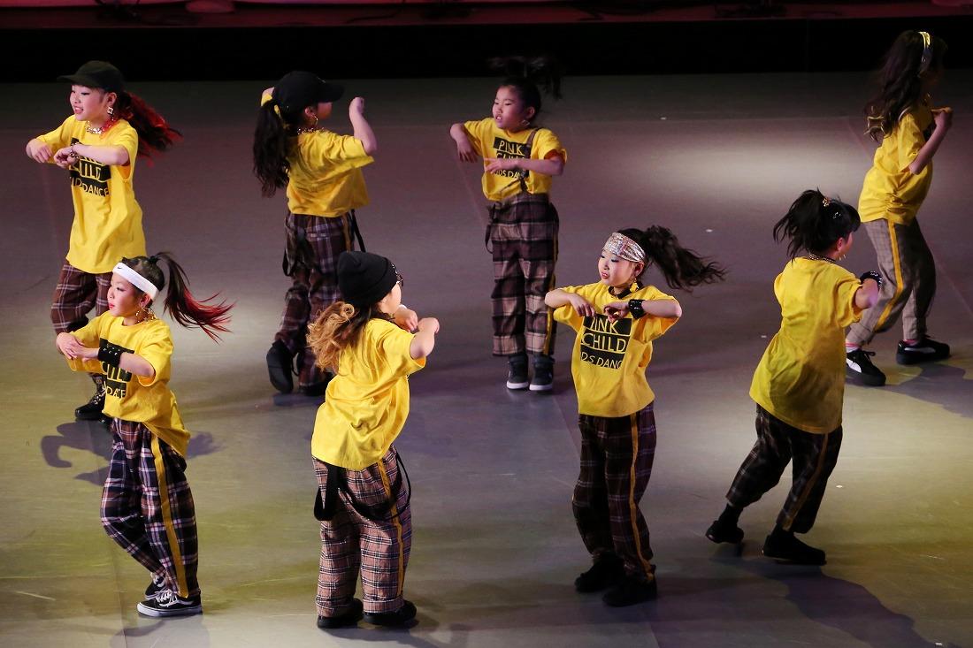 dancefes191fandango 73