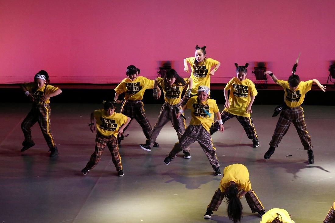 dancefes191fandango 78