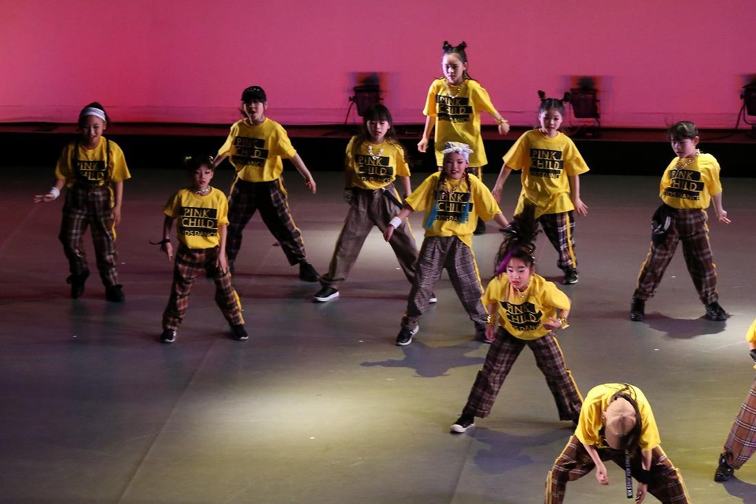 dancefes191fandango 82