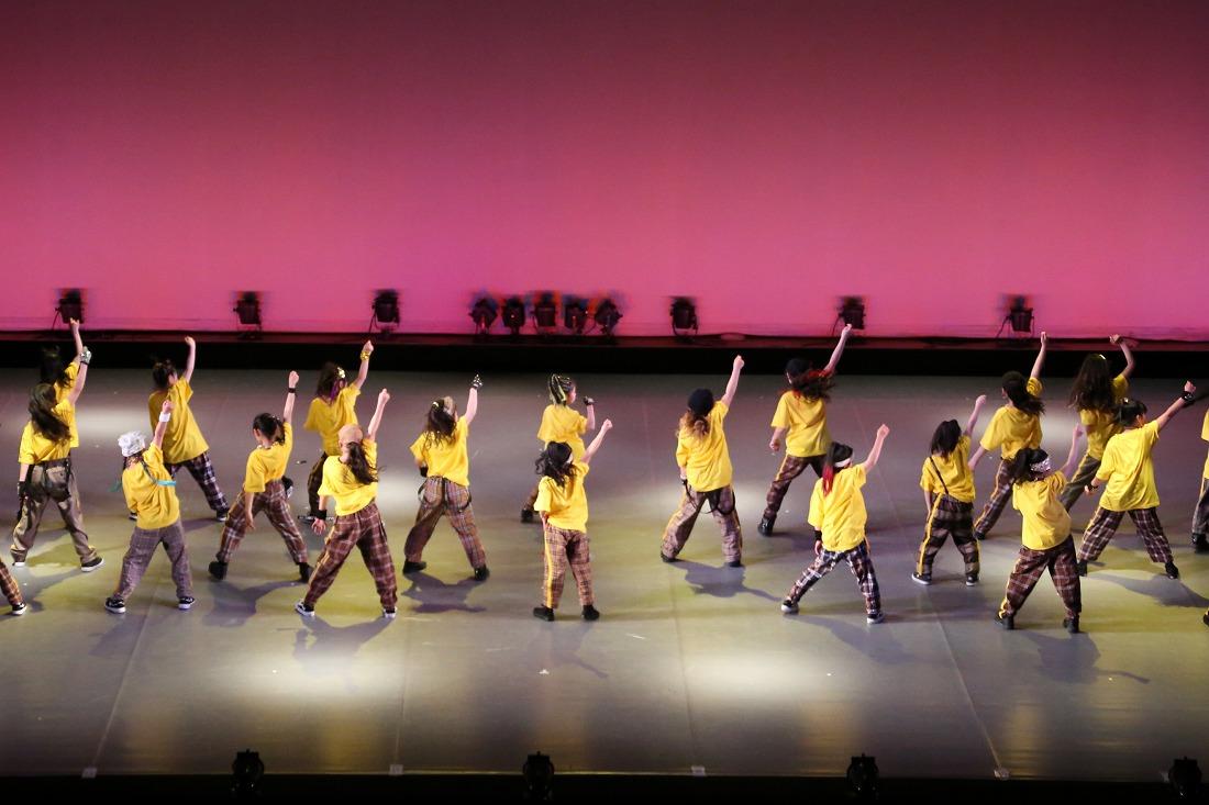 dancefes191fandango 87