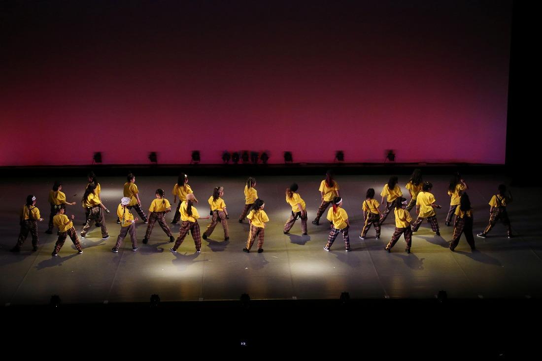 dancefes191fandango 88