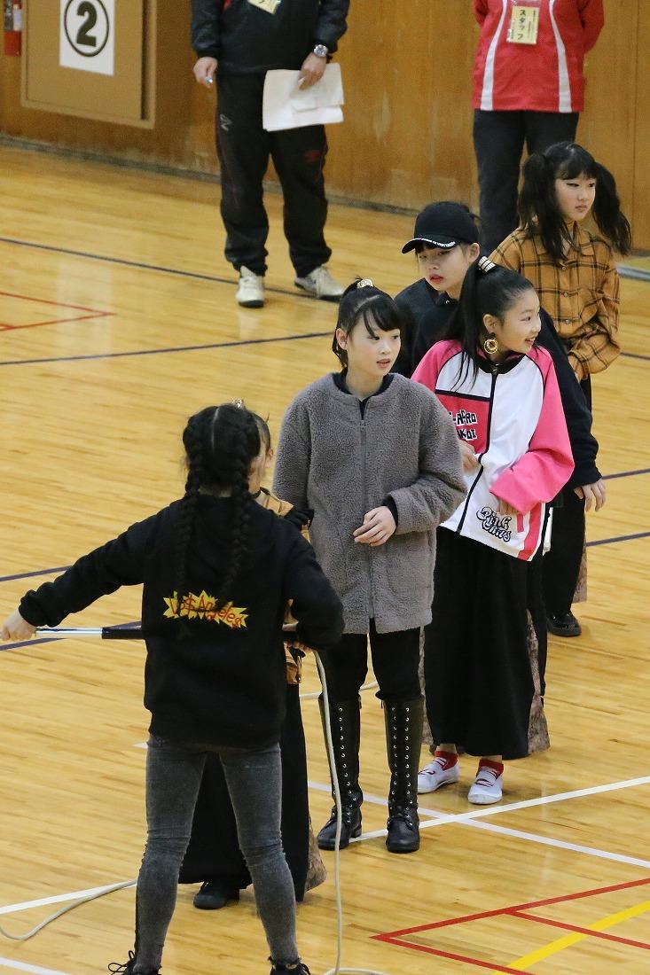 championcup19nawa1-9.jpg