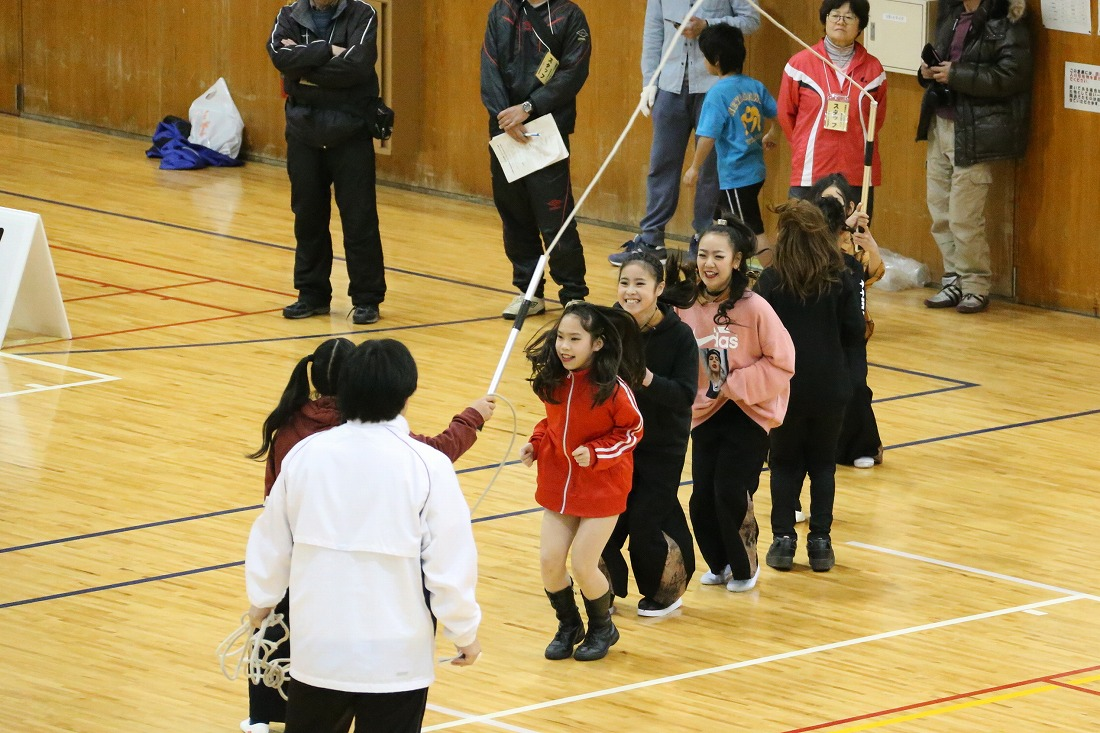 championcup19nawa3-7.jpg