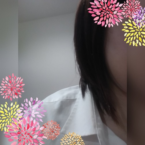 photocollage_20196208466462.jpg