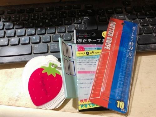 IMG_7218_R.jpg