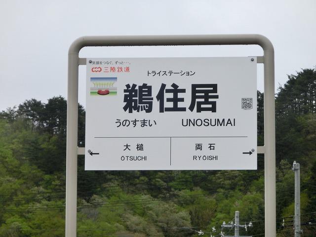 CIMG6301.jpg