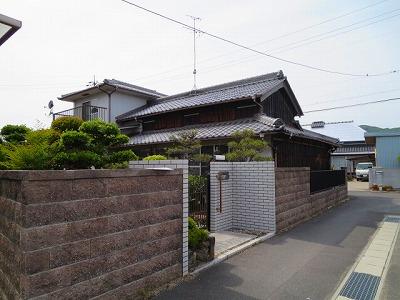 s-IMG_9443.jpg