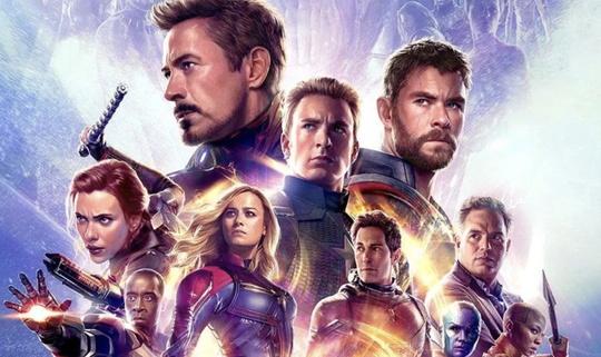 Avengers_Endgame_01.