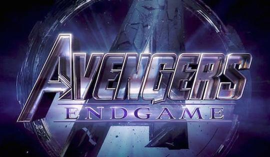 Avengers_Endgame_02