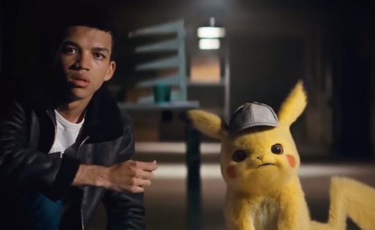 Pokemon_Detective_Pikachu