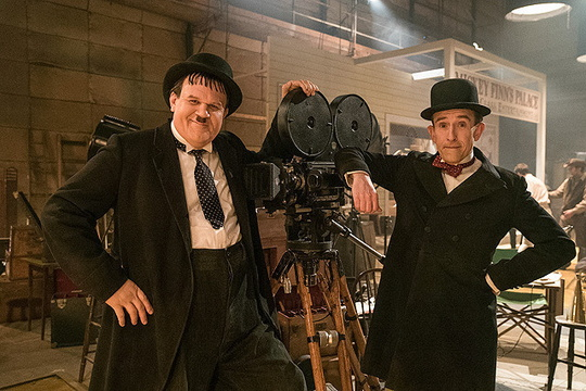 Stan_and_Ollie