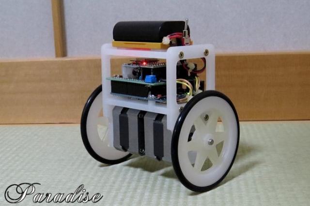 B-ROBOT_25.jpg
