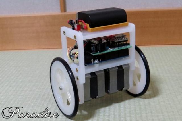 B-ROBOT_26.jpg