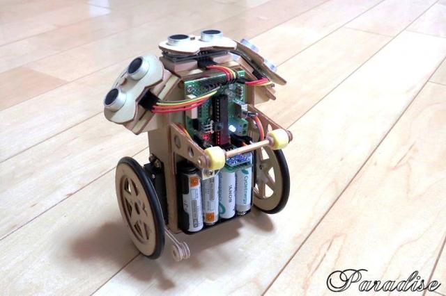C2_robot5.jpg