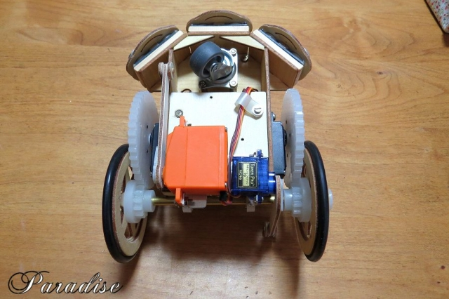 C2_robot7.jpg