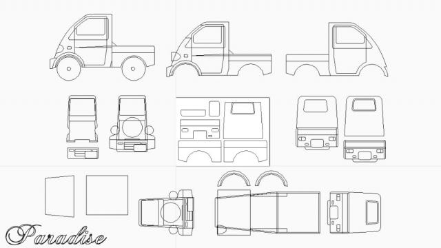 Cart_body.jpg