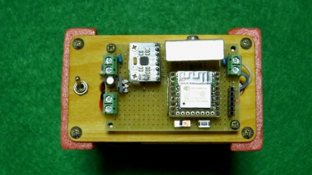 ESP8266_BR1.jpg