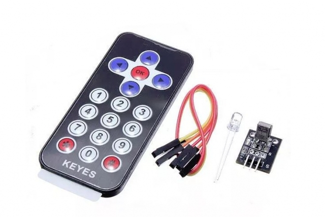 IR_remote_control.jpg