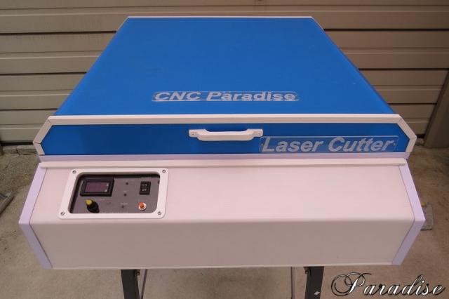 LaserCutter01.jpg