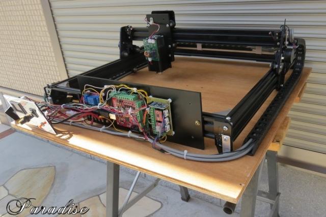 LaserCutter09.jpg
