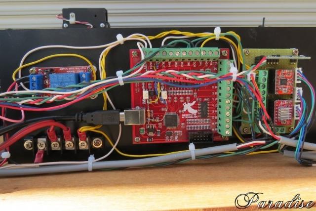 LaserCutter10.jpg