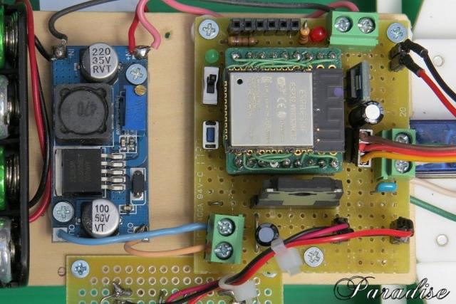Midget2_ESP32_1.jpg