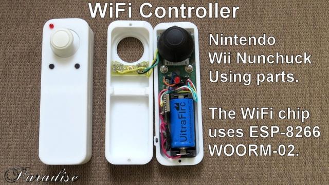 WiFi_Controller.jpg