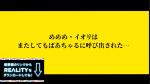 5aaf6654f86bd955643cd56d3adbb847.png