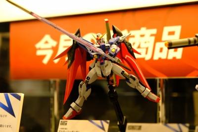 shuku_DSCF7480.jpg