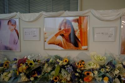 shuku_DSCF7521.jpg