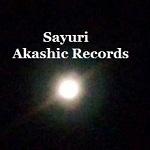 アカシックレコードリーダーさゆり 満月のイメージ アカシックレコードリーディング 夏至