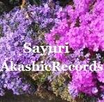 アカシックレコードリーダーさゆり アカシックレコードリーディング 芝さくら紫 ピンク