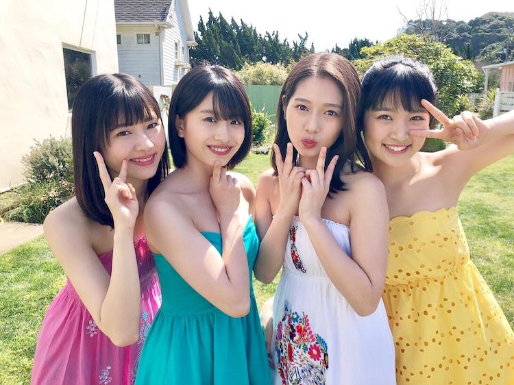 小野1-20190422(3)