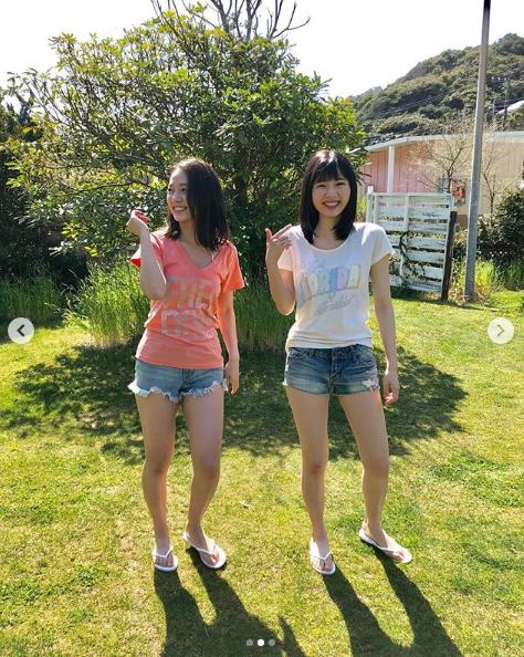 つばきF-20190422(6)