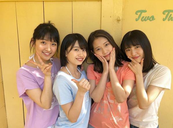 つばきF-20190422(1)