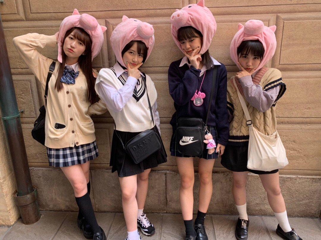 2019年04月23日森戸(1)