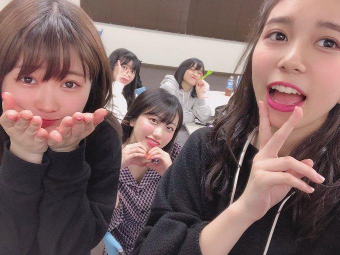 桜子1-20190430(1)