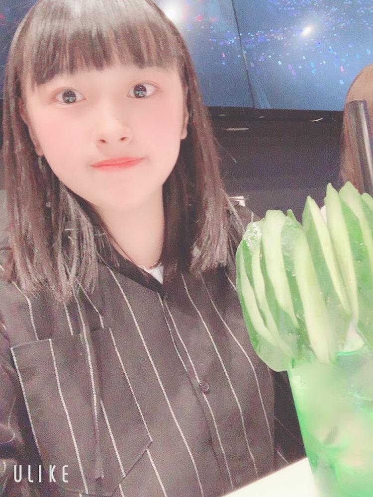 はーちゃん1-20190503(3)