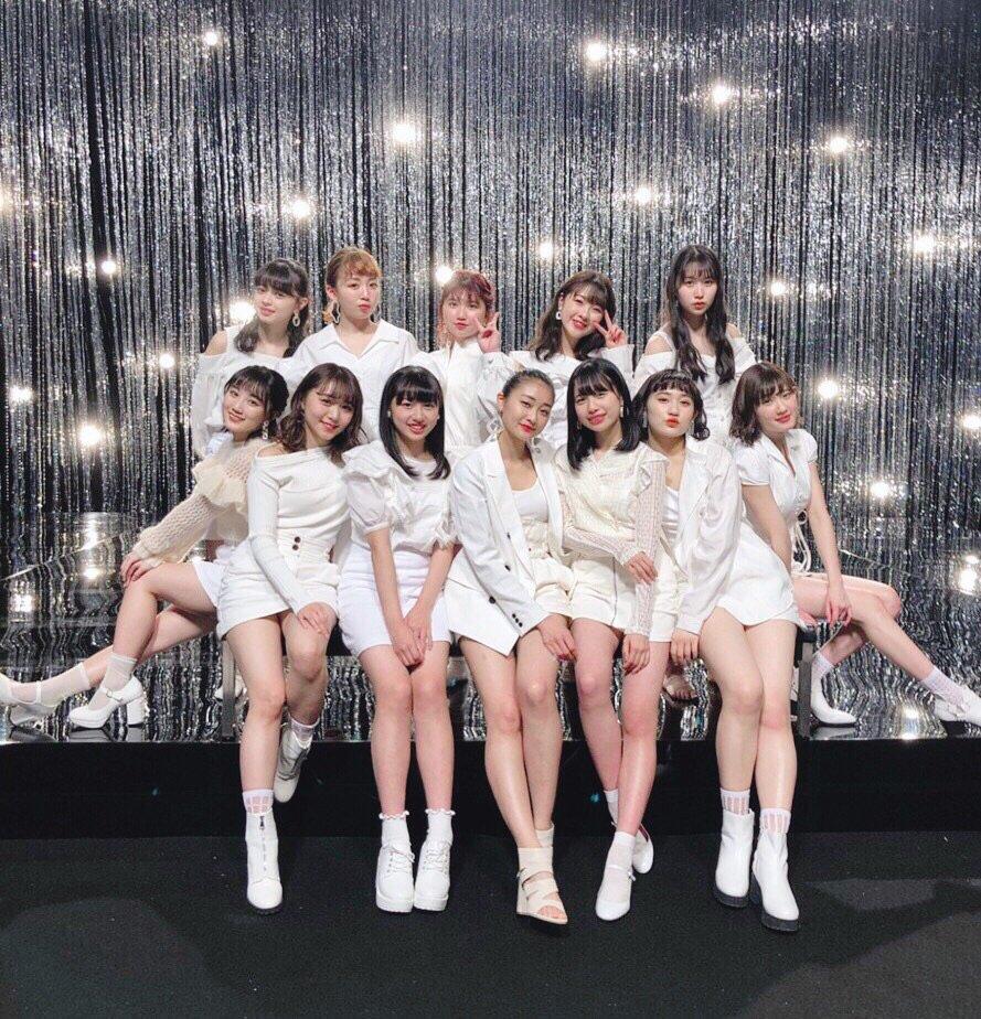 りかこ1-20190321(1)