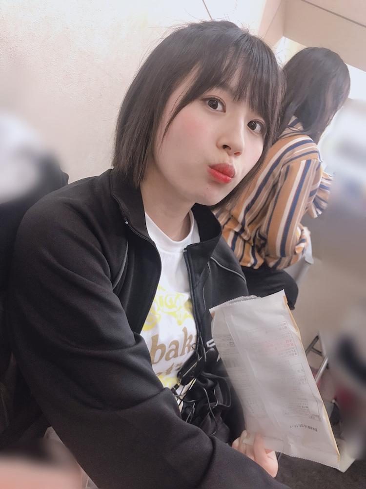 まおぴん1-20190429(3)