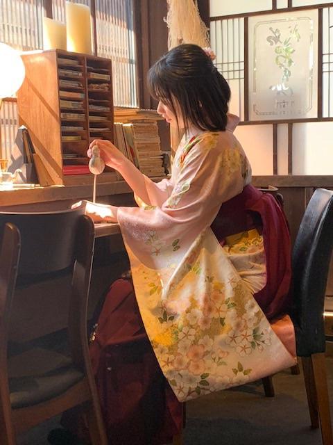 桜子1-20190509(2)